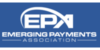 The Emerging Payments Association logo
